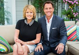 home family season 3 episode guide hallmark channel
