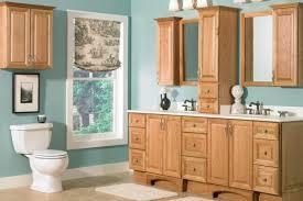 small bathroom cabinets ideas bathroom bathroom ideas with oak cabinets tub small pictures