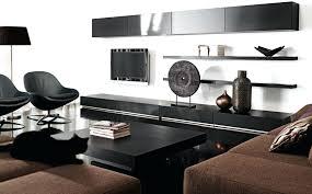 Black Living Room Furniture Uk Modern Sitting Room Chair Modern Living Room Chairs Lounge Chairs