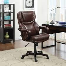 Office Chair Desk Office Desk Chairs Hayneedle