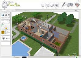 Free Home Design Software For Mac Os X Interior Design Floor Plan Software Mac Is Really Helpful