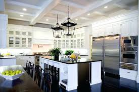 kitchens with stainless appliances white and stainless kitchen conceptcreative info