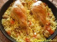 recettes cuisine facile recette cuisine facile 66 spécialités catalanes recettes