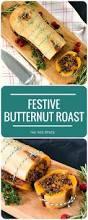 Christmas Dinner Ideas Side Dish Best 25 Vegan Christmas Dinner Ideas On Pinterest Vegetarian