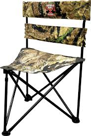 Primos Ground Max Hunting Blind Amazon Com Primos Hunting Double Bull Qs3 Magnum Ground Swat