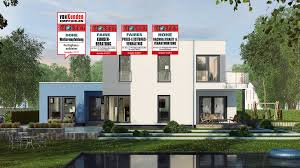 Kompletthaus Preise 171122 Stage Mh Platin Jpg