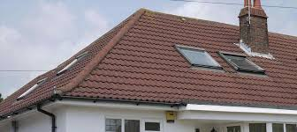 should french hip roofing design roof styles roofs and shed dormer