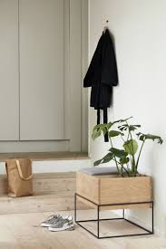 Kissen F Esszimmerbank Die Besten 25 Sitzbank Eiche Ideen Auf Pinterest Ikea Sitzbank