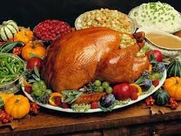 search for bible truths thanksgiving originally adopted from