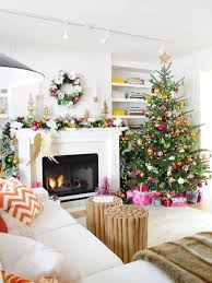 Christmas Home Design Games 17 Beautiful Christmas Mantel Decor Ideas Style Motivation