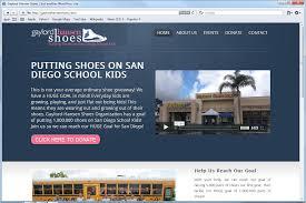 home design websites websites for interior design ideas aloin info aloin info