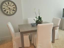 ikea chair slipcovers dining room chair slipcovers ikea 7311