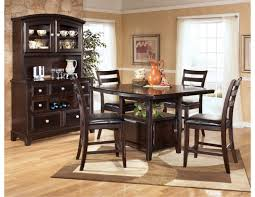 Bar Sets For Home by Cosy Kathy Ireland Dining Room Set For Kathy Ireland Dining Table
