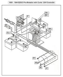 msd 8460 wiring diagram on msd download wirning diagrams