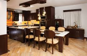 kitchen island with pull out table kitchen island with pull out table home design