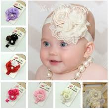 s headbands popular baby headbands buy cheap baby headbands lots