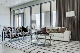 home star staging home staging can help you sell your home faster