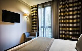 hotel uptown palace milan italy booking com