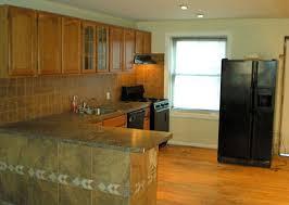 kitchen kitchen cabinets phoenix beautiful used kitchen cabinets