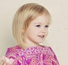 Frisuren Lange Haare F Kinder by Die Besten 25 Flechtfrisuren Für Kinder Ideen Auf