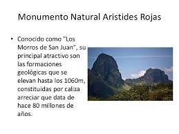 imagenes monumentos naturales de venezuela monumentos históricos de venezuela