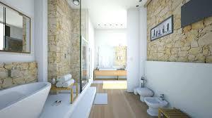 virtual bathroom design tool virtual furniture planner bathroom designer online virtual bathroom