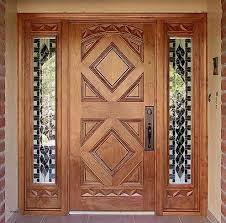 best of pooja room door carving designs door designs pooja room