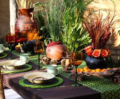 Traditional Marriage Decorations 11 Best Traditional Wedding Images On Pinterest African