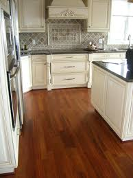 Wood Floor Refinishing Denver Co Hardwood Floor Refinishing Denver Hrd Mny Stmin Prctice Trining
