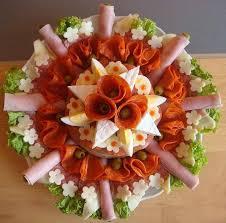 recettes cuisine plateau apéro 750 grammes recettes de cuisine food