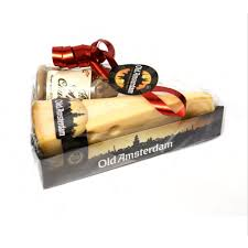 Cheese Gift Old Amsterdam Cheese Gift Set Old Amsterdam Cheese Store