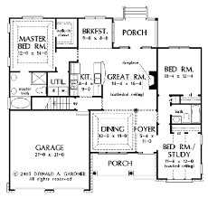 floor plans with cost to build floor plans outlaw construction inc