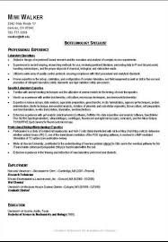 Perfect College Resume What Extracurricular Activities Look Good On College U003ca Href U003d