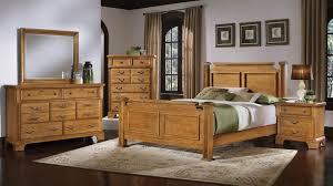 light oak bedroom furniture sets jeepsi com