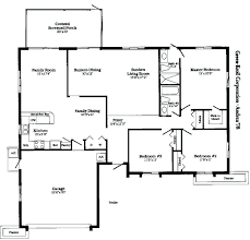 floor plan builder free floor plan builder jaw dropping large size of free floor plans
