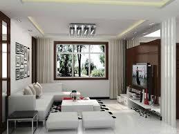 Living Room Bar Living Room Amazing 2017 Living Room Bar Furniture 2017 Interior
