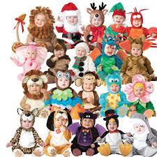 Baby Boy Lion Halloween Costume Aliexpress Buy Boys Girls Baby Babygrow Halloween