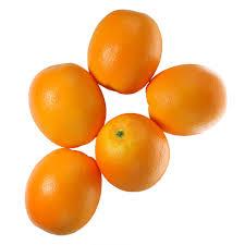 fruits u0026 vegetables
