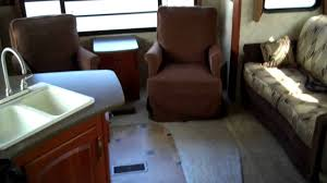 Cougar 5th Wheel Floor Plans Keystone Cougar 276rls Fifth Wheel Rv 1 Selling Floorplan By Www
