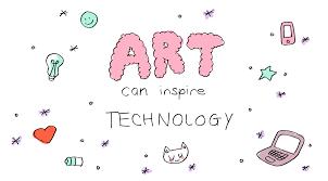 art and math and science oh my u2013 sailor mercury u2013 medium