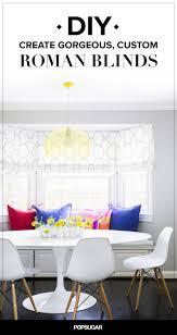 35 best kitchen color ideas images on pinterest kitchen colors