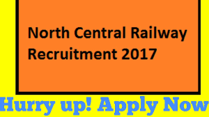 study guide for cpc exam documenter north central railway recruitment 2017 north cental railway