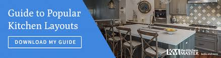 creating a smart kitchen design ideas kitchen master creating a smart kitchen design ideas kitchen master