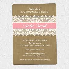 couples wedding shower invitation wording wedding ideas bridal shower invitation templates