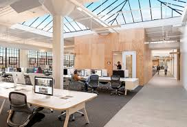 11 coolest startup and tech offices in world kickresume