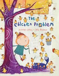 peg cat tree problem mobile downloads pbs kids