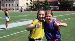 Flag Football Raleigh Nc Home Urj 6 Points Sports Academy North America U0027s Premiere