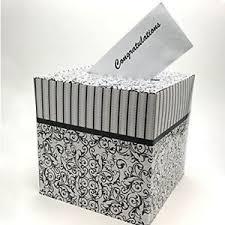 wedding gift card box wedding gift card box hotel reception wishing envelope money