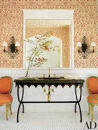 designer wall 9 designer wall covering ideas to reinvent your space photos