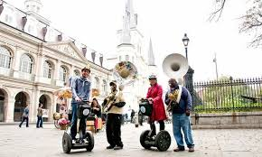 tours new orleans city segway tours new orleans city segway tours new orleans